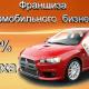 Выкуп автомобилей битых и целых в Славянске на Кубани