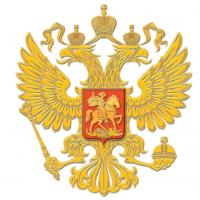 Выкуп любых автомобилей в Славянске-на -кубани +7918-48-50-888